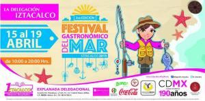 festival mar