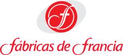 Fabricas_de_Francia_b3665_250x250