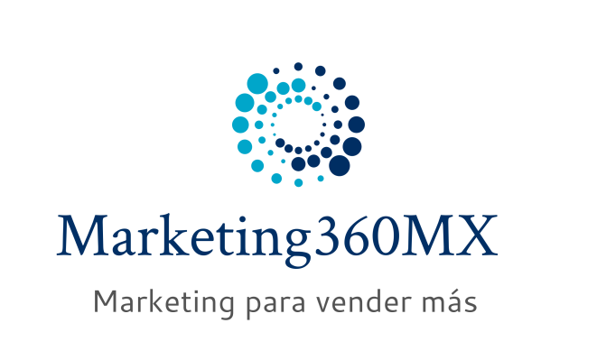 Marketing360MX